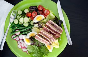 Best Paleo lunches2