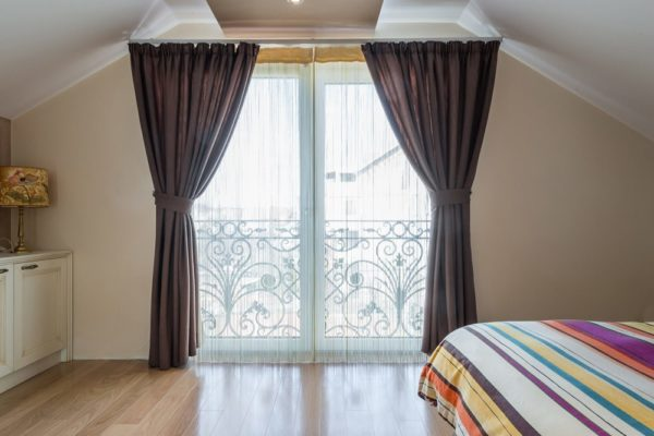 how blackout curtains your it to curtain save img simplified make version