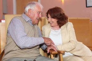 Home Health Care Agencies for Quality of Life