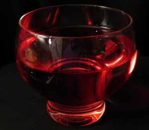 Cranberry Juice Detox2