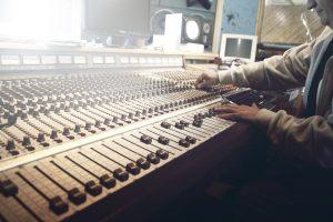 Recording Engineer2