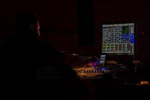 Recording Engineer3