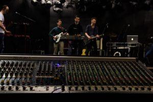 Sound Engineer2