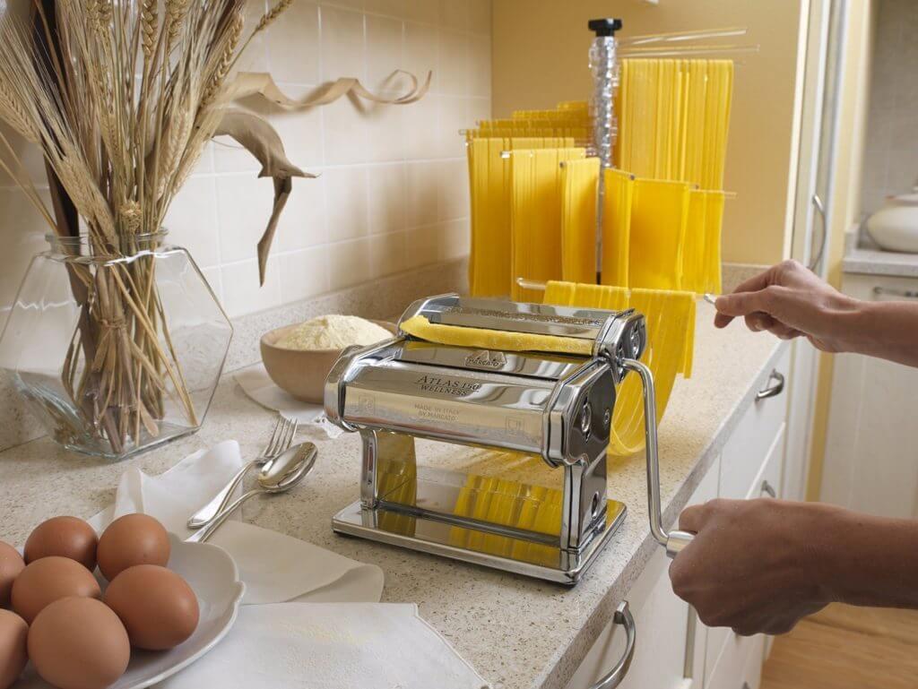 marcato-atlas-150-pasta-maker2