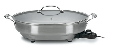 cuisinart-csk-150-electric-skillet